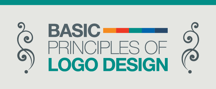 Different Principles Of Design : Five basic principles of professional logo design