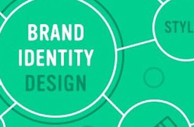 The Link between Designing and Branding