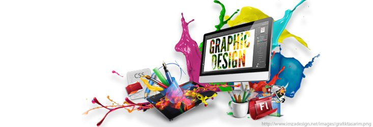 Ideas for Logos: 5 Tips on How to Represent Your Company