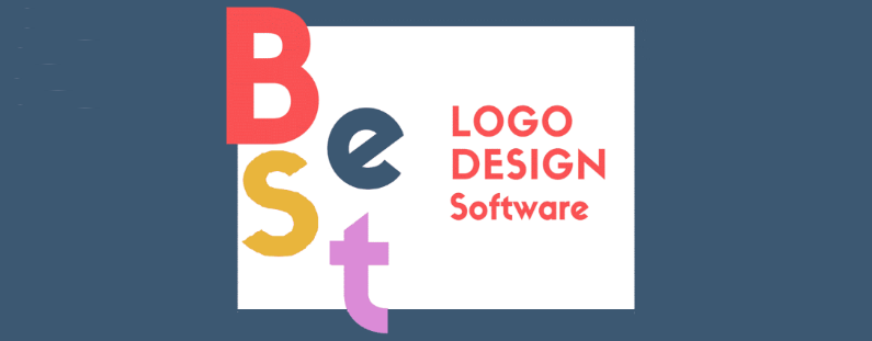 Best Tools To Design Logo For Your Client